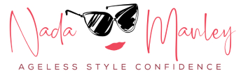 Ageless Style Confidence – Nada Manley
